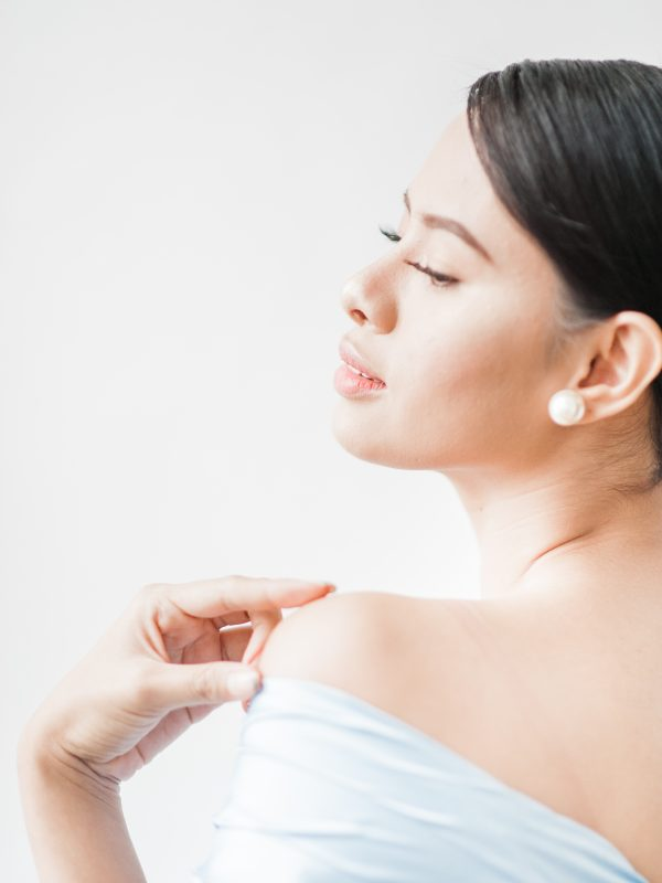 Beauty Drips and Gluta IV Push